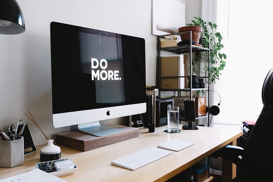 Homebridge and Apple HomeKit